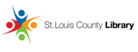St. Louis County Library logo