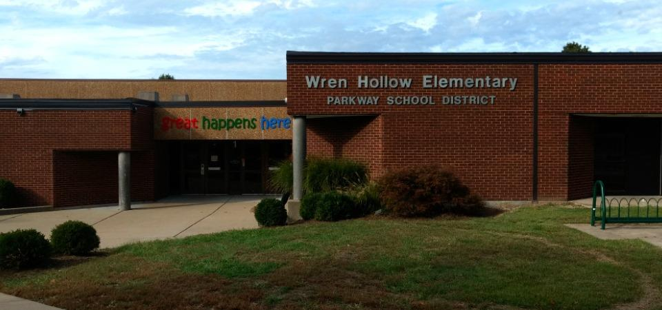Wren Hollow Elementary