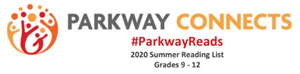 Parkway Summer Reading List