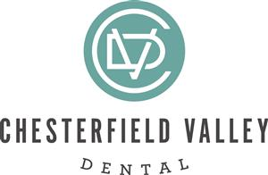 chesterfield valley dental