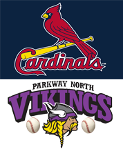Discounted Cardinals Tickets for Sale!! Then watch your Vikings play after the game!