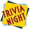 Student-Only Trivia Night -- January 26