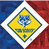 Information meetings about the Cub Scouts