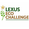 North High's 'The Bee Boys' team won $7,000 in Lexus Eco Challenge