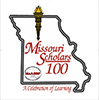 Six Parkway students selected for 2020 Missouri Scholars 100