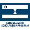 Three Parkway West students awarded $2,500 National Merit scholarship