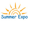 Summer Expo -- Sunday, February 10