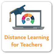 distance learning for teachers