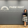 Parkway receives 2019 Business Health Culture Award
